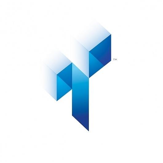 Michael Freimuth #logo