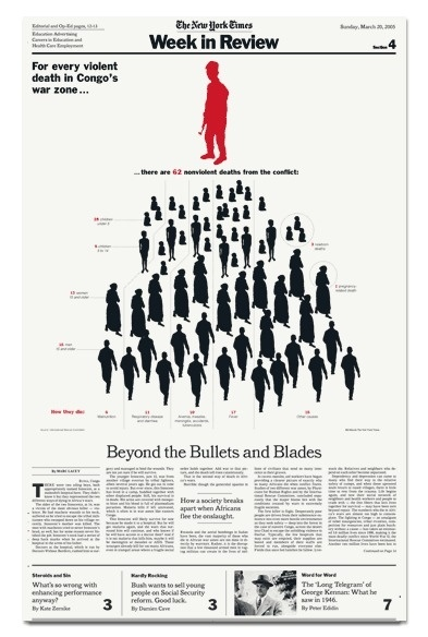 NYTM: Beyond the Bullets and Blades #times #nyt #aviva #york #michaelov #magazine #new