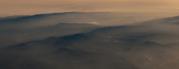 Dreams of Flight by Vicky Stromee #inspiration #photography #landscape