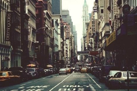 FFFFOUND! | nonclickableitem #york #photography #new
