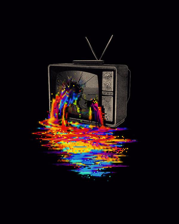 tumblr_m59ewy16ry1qjgvx4o1_1280.jpg 640×800 pixels #tv