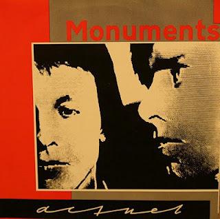 Wednesday, April 7, 2010 #cover #album #post #punk
