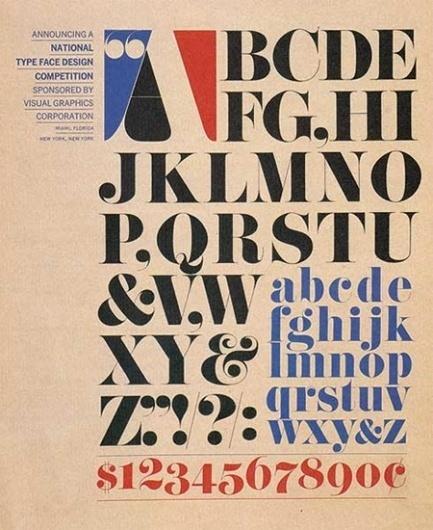 Pistilli Roman   AisleOne #type #typeface #pistilli roman