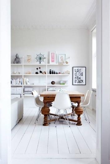 emmas designblogg - design and style from a scandinavian perspective #scandi #design #emma #blog