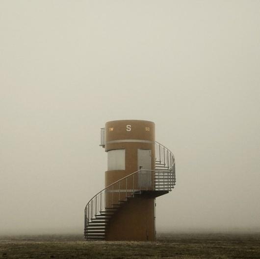 Photography by Matthias Heiderich   123 Inspiration #germany #heiderich #photography #photographer #matthias