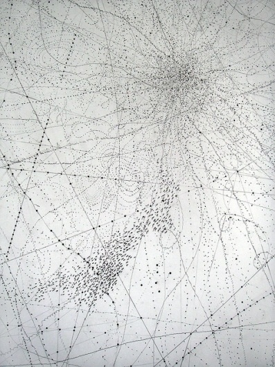 3 | Flickr - Photo Sharing! #complexity #emma #mcnally #art #drawing