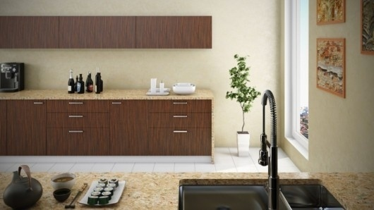 WANKEN - The Blog of Shelby White » Cabinet Affinity #wood #cabinets