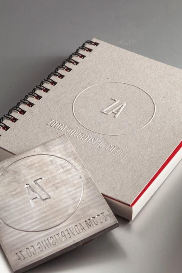 Branding on the Behance Network #notebook #inspiration #branding #print #design #behance #identity #materials #logo
