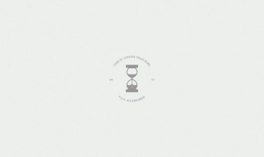 loader.gif 940×562 pixels #logo #symbol