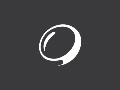 Olivia-01 #mark #wedding #symbol #logo #ring