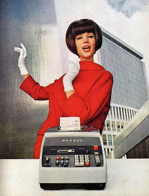 Best Vintage Advertising Monroe Magazine Ad images on