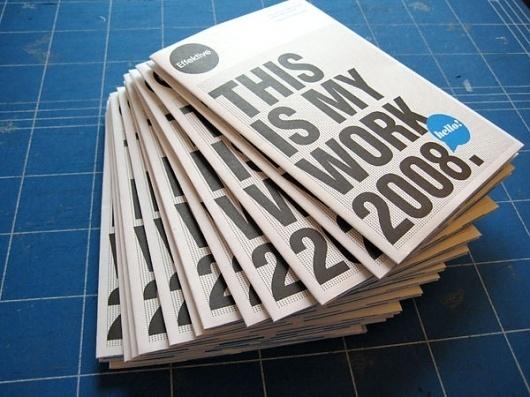Effektive Studio. +44 (0)141 221 5070 #foldout #effektive #print #flyer #poster #mailer #leaflet