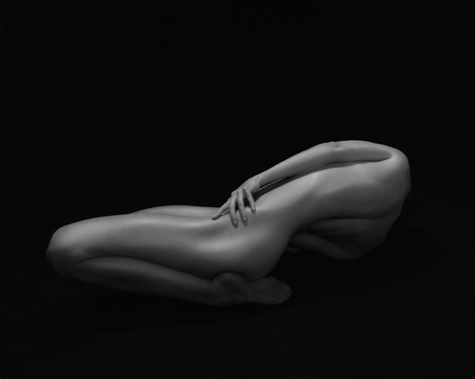 nude-flexible-photography