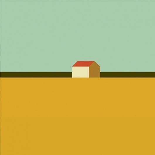 butdoesitfloat.com - Images #art