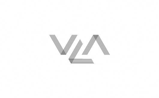 identity_05.jpg 900×555 pixels #logo #white #black
