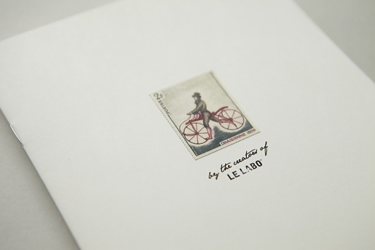 Kathryn Bernadette Fabrizio #type #stamp #handmade #card