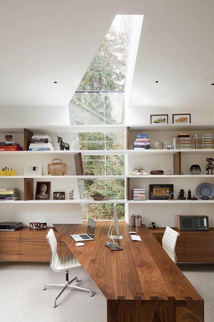 BrickHouse Office Space