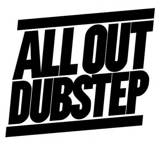 aod_logo_black.jpg 598×542 bildpunkter #dubstep #out #all