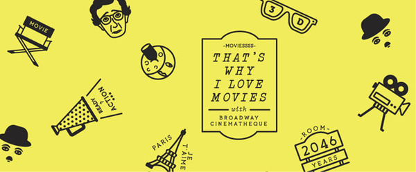 stationery set11 #hongkong #alonglongtime #graphic #product #illustration #movies #character #cup