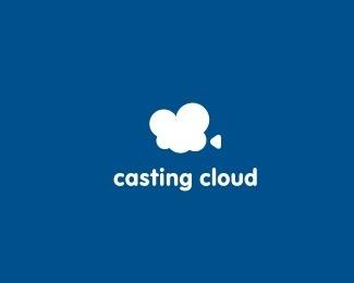 Casting Cloud by dotflo #hgjgj