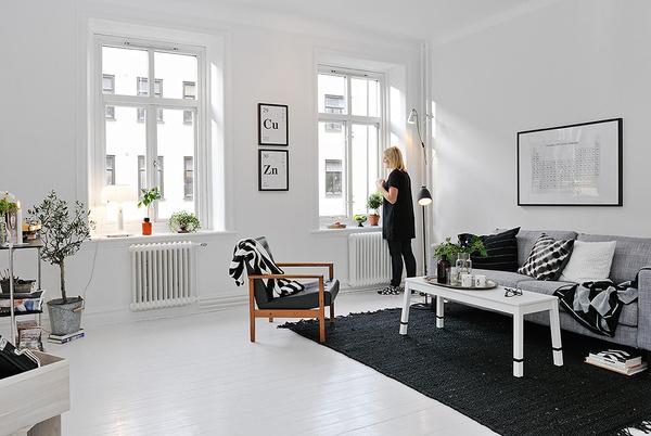 Alvhem Mäkleri och Interiör   För oss är det en livsstil att hitta hem. #interior #design #decor #deco #decoration