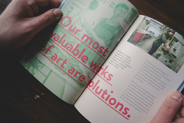 DSC_0419.jpg #direct #print #design #mail #editorial #brochure