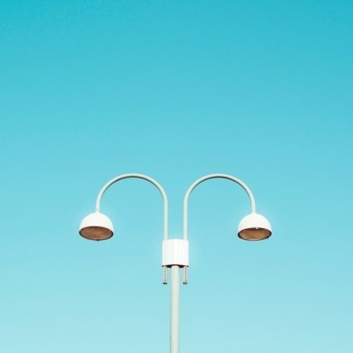 Invisible by Vittorio Ciccarelli #photography #minimalist #inspiration