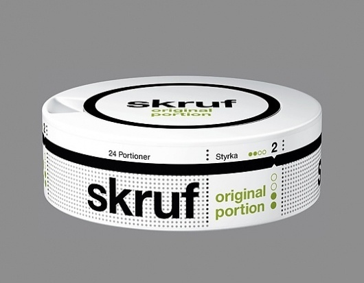 skruf1.jpg 538×420 pixels #packaging