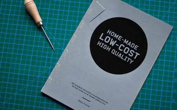 Lead Image #binding #print