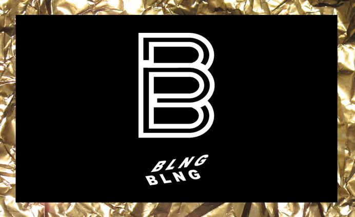 http://deutscheundjapaner.com/ #logo