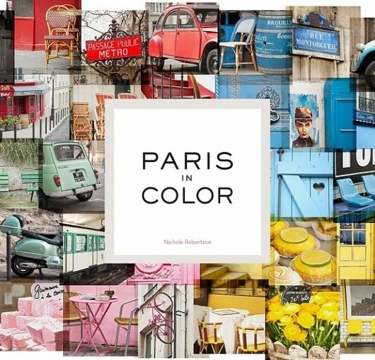 one of each, please / yes please #colour