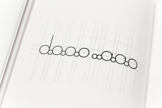 CREATE A NEW BRAND / 1 on the Behance Network
