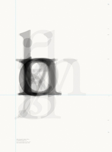 archetypes.jpg 450×612 pixels #text #typography