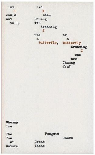 tsu.png 312×507 pixels #courier #book #cover #minimal #typewriter