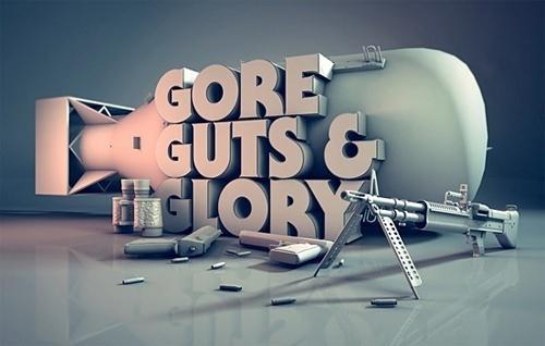 Google Image Result for http://1.bp.blogspot.com/_jjPvJAhlrn0/TSJyfu93D6I/AAAAAAAAB78/G9PVgC6F49A/s1600/21-gore-guts-glory.jpg #block