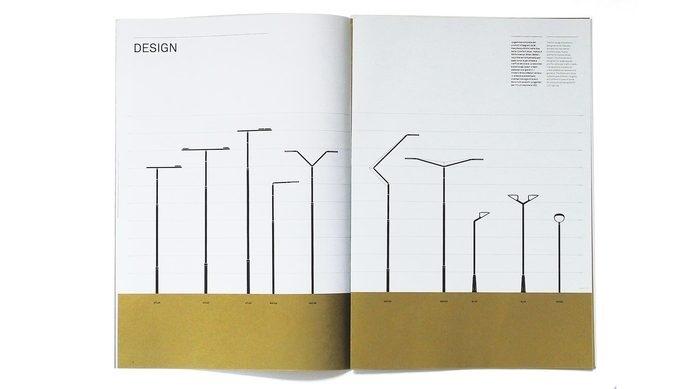Neri Magazine | Thomas Manss & Company #infographics #print #design #editorial
