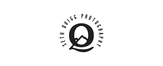 Logo - Paul Tuorto