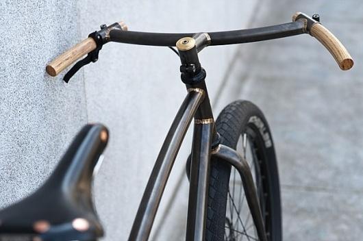 Fast Boy Cycles TF5 #cycles #boy #bike #fast #bicylce