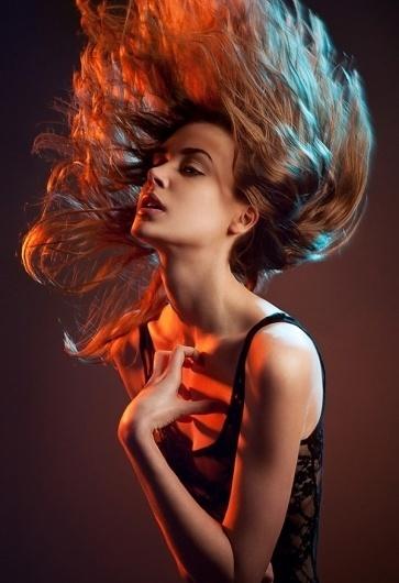 Fashion Photography by Julia Kuzmenko | 123 Inspiration #photography #omaha #usa #retoucher #photographer