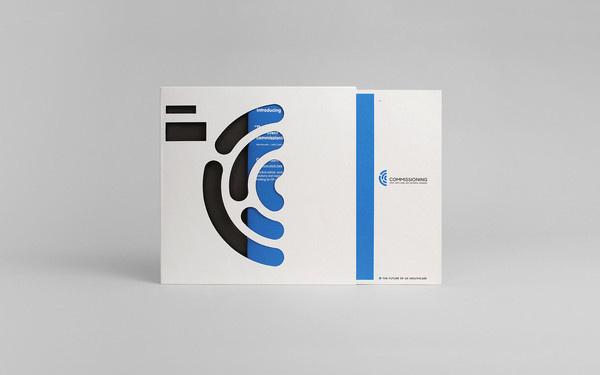 Commissioning #print #folder