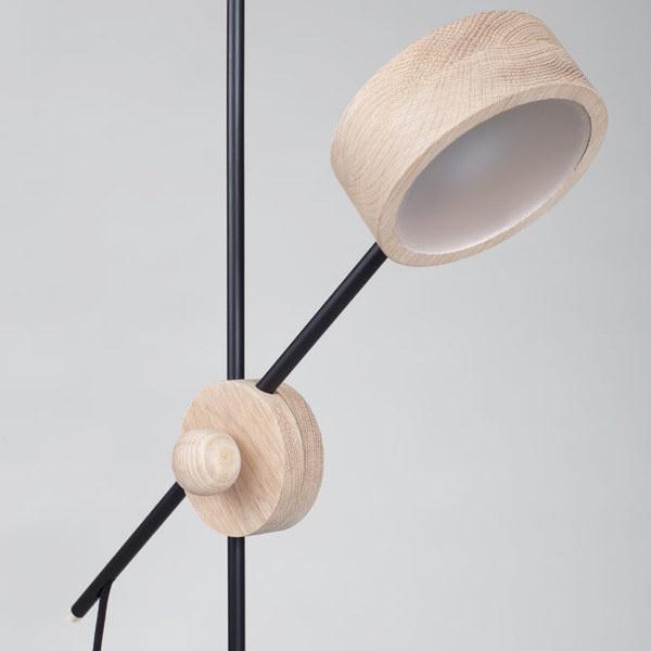 Circus by Stian Korntved Ruud #lighting #minimal
