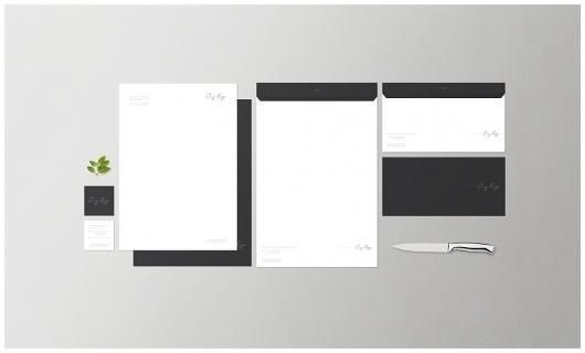 Diego Koppe #branding #print #design #graphic #identity