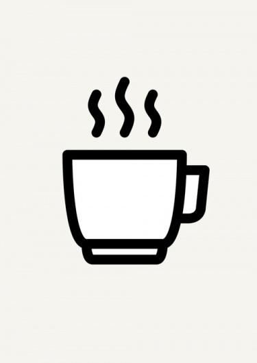 Fresh From The Dairy: Brigada Creativa   Design Milk #icons