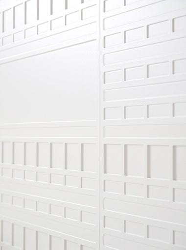 Product Design | A-B-D #furniture #sweden