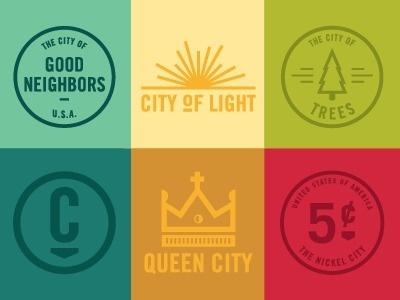 Loupe_shot_2012 03 26_at_8.26.19_pm #icon #logo #lights #badge