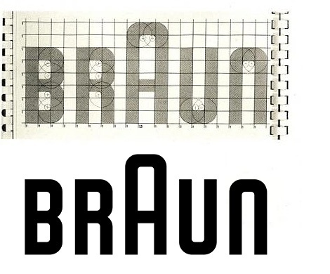 braun_logo.jpg 470×390 pixels #1950 #design #classic #product #braun
