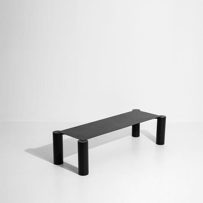 THIN Tables – Minimalissimo #minimalism #minimal #table #coffeetable
