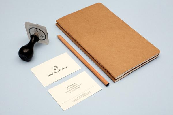Artmedia Partners | THIS IS Studio #artmedia