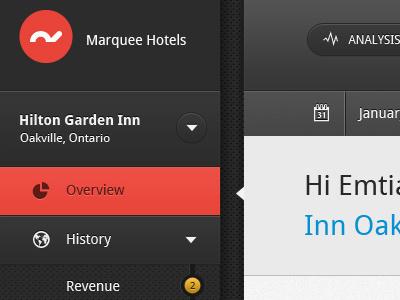 UI Designs Elements #ux #design #interface #ui #web