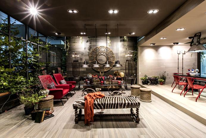 Best Decor Home Fabuloft Ceramic Tile images on Designspiration